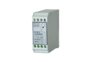 OC35P-DAY