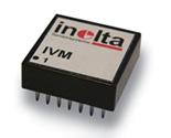 IVM2-DMS