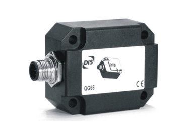 QG65-KD-025H-ASP-CM